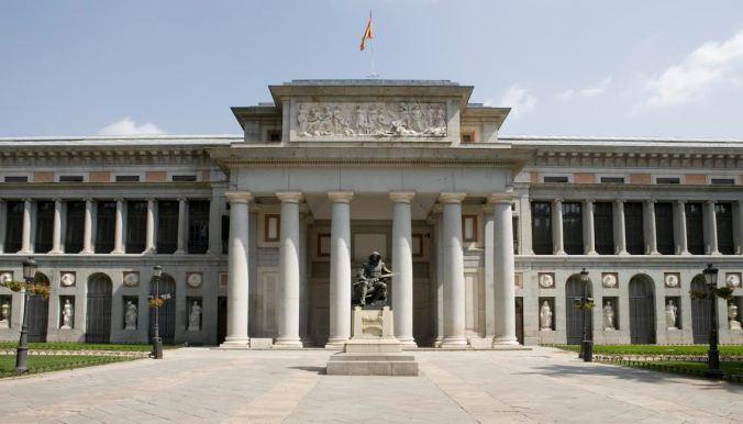 Museo-Nacional-del-Prado-Fachada-Velazquez