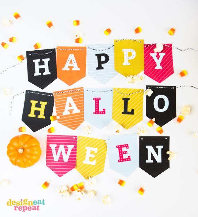 free-printable-happy-halloween-banner3