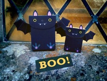 Halloween-printables-boo