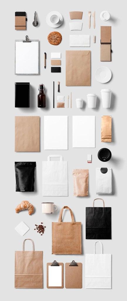 00-coffee-mockup