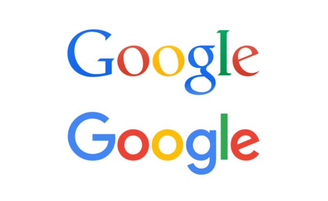 google-antes-despues