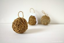 Messy-Twine-Ball-Ornament