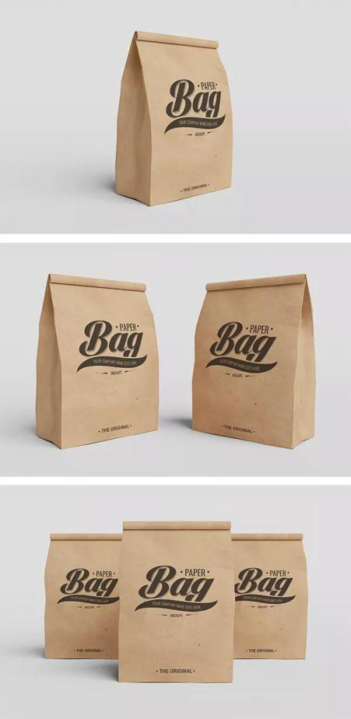 Paper-Bag-PSD-Mockups-Custom