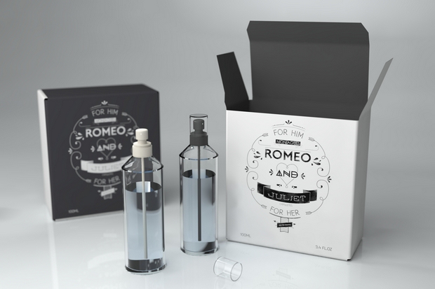 Romeo-Juliet-Perfume-Pack