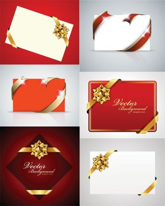 beautiful_holiday_card_vector_148971