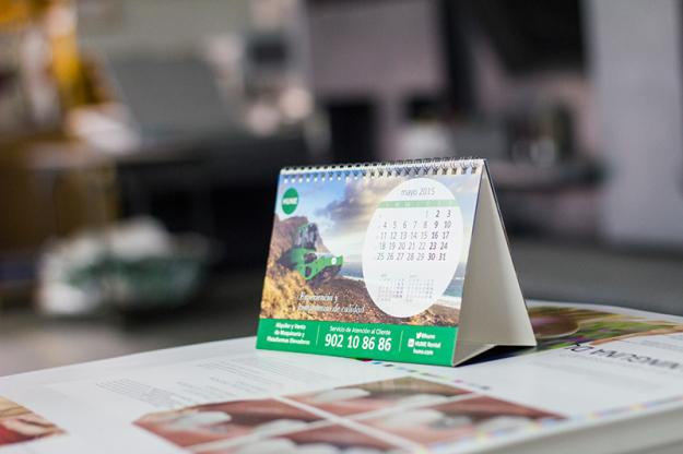 calendarios-2016_mesa