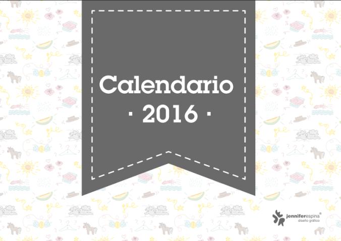 Captura de pantalla 2015-12-01 a las 10.47.32