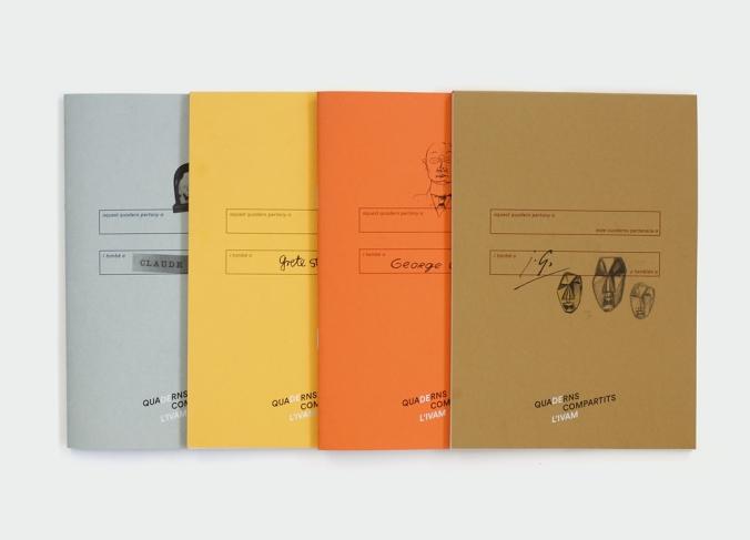 cuadernos_ivam_Iban_ramon_01
