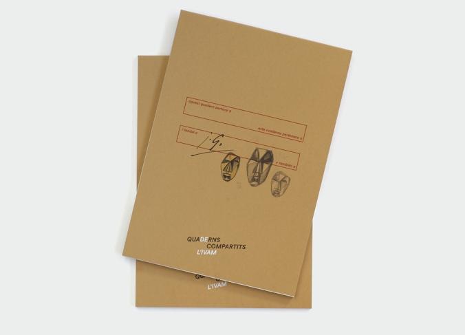 cuadernos_ivam_Iban_ramon_02