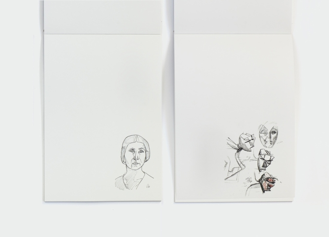 cuadernos_ivam_Iban_ramon_04