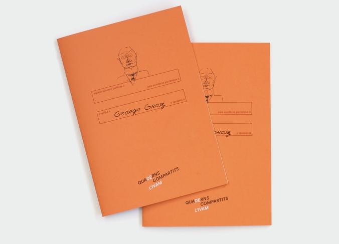 cuadernos_ivam_Iban_ramon_06