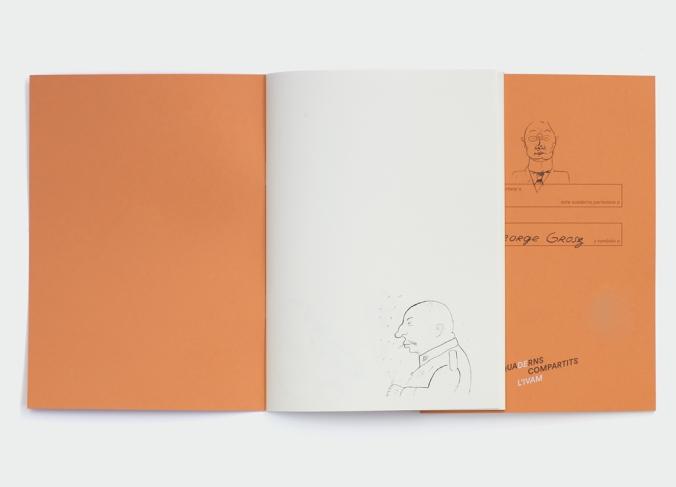 cuadernos_ivam_Iban_ramon_07