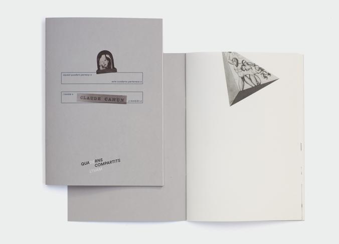 cuadernos_ivam_Iban_ramon_13