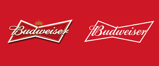 budweiser_2016_logo_before_after