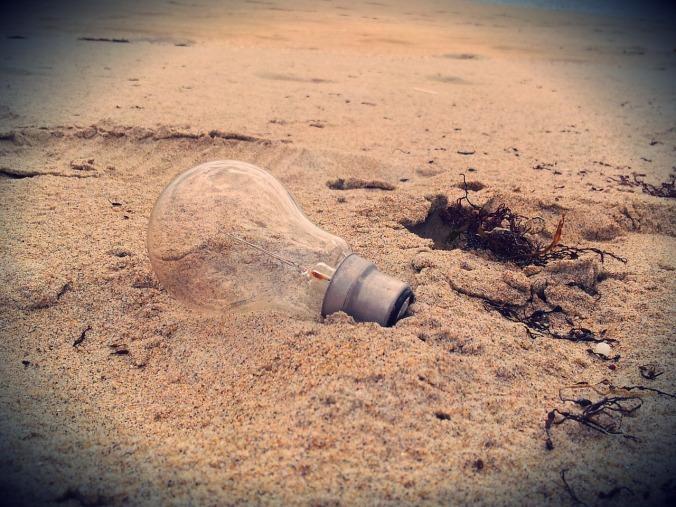 bulb-609091_1280