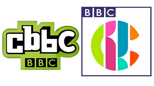 cbbc_old_new