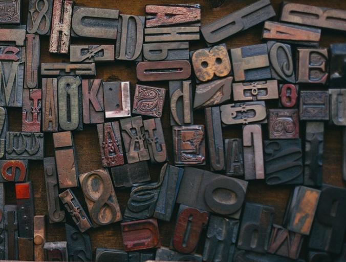 woodtype-846089_1280