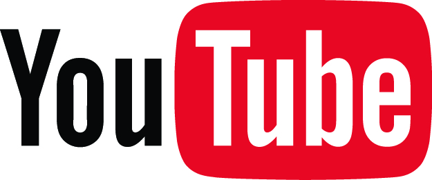 YouTube-brand_assets-print copia