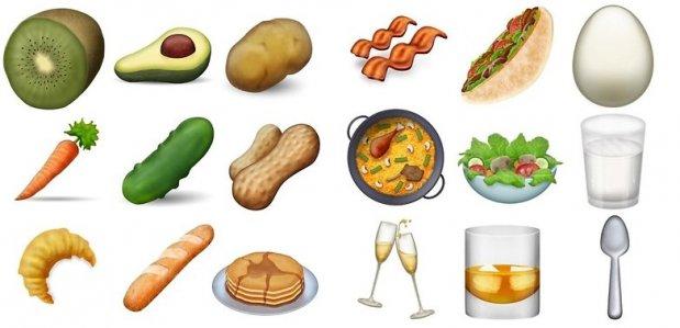 emojis-3-reasonwhy-es_