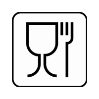 glass-og-gaffel