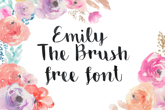 Emily The Brush....jpg