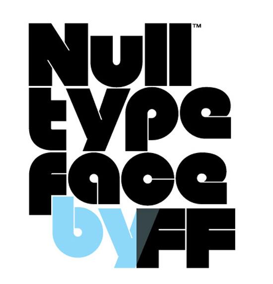 null-font-02.jpg