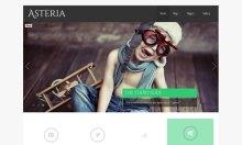 mejores-themes-responsive-wordpress-gratis-asteria-lite