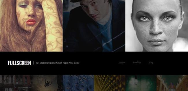 mejores-themes-responsive-wordpress-gratis-fullscreen.jpg