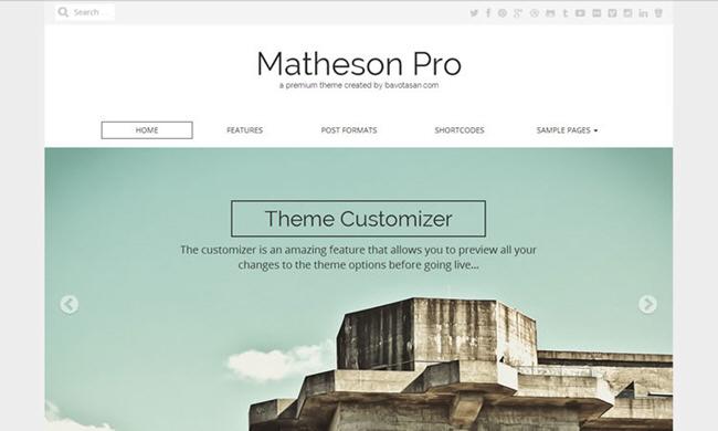 mejores-themes-responsive-wordpress-gratis-matheson.jpg