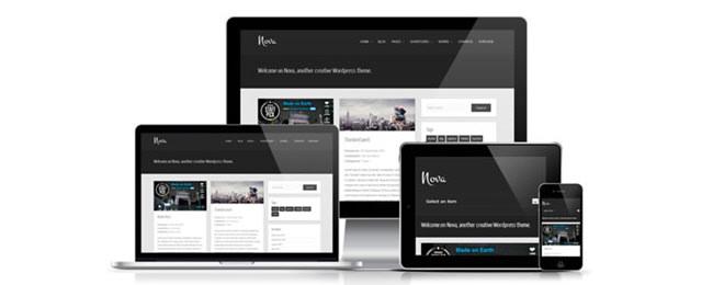 mejores-themes-responsive-wordpress-gratis-nova.jpg