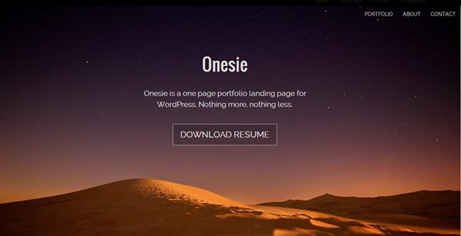 mejores-themes-responsive-wordpress-gratis-onesie.jpg