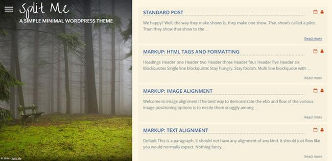 mejores-themes-responsive-wordpress-gratis-split-me.jpg