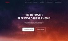 mejores-themes-wordpress-gratis-responsive-multiusos-bento