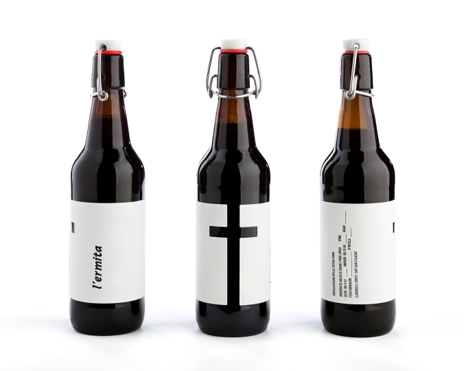 nueve-estudio-beer-label-packaging-fedrigoni-laus-5.jpg