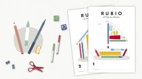 280x156_cuadernos-rubio-colorear