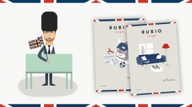 280x156_cuadernos-rubio-in-english