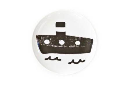 barco-640x425