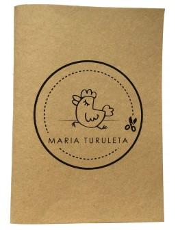 cuaderno-notebook-a5-maria-turuleta