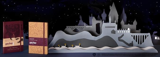 Moleskine-Harry-Potter-7.jpg