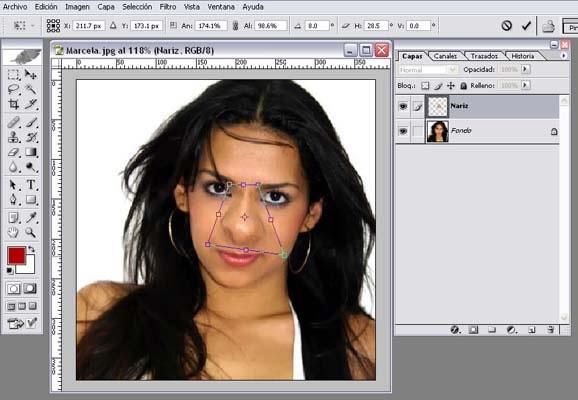 deformar-imagen-photoshop