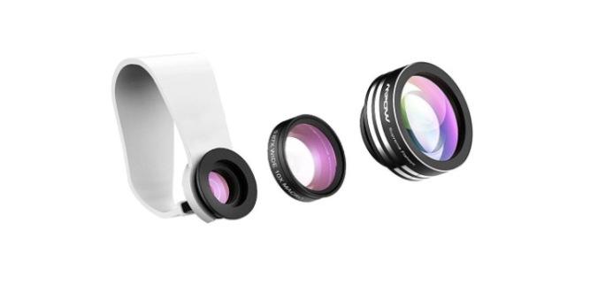 filtros-camara