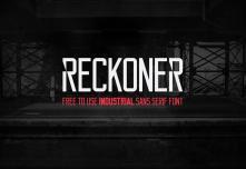 reckoner