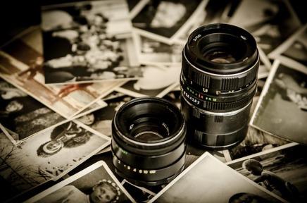 photo-256888_640-1