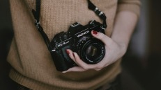 photographer-455747_640
